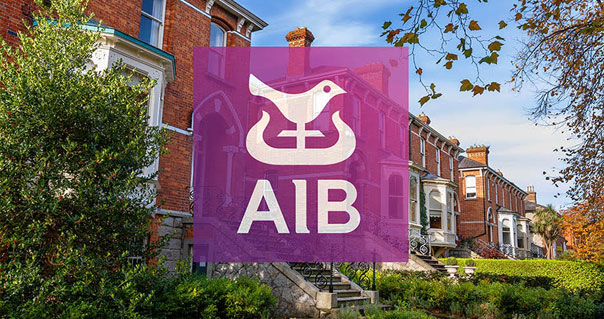 AIB helps customers on the COVID payment1