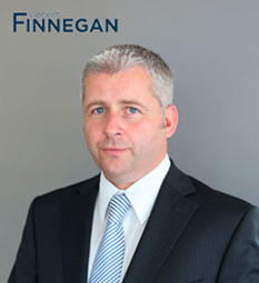 Vincent Finnegan